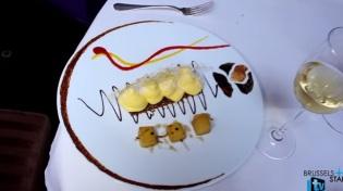 dessertLuigi