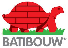 """(c) """"Batibouw"""""""