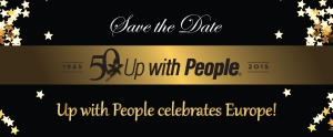 20150330_Europe Save the Date Card