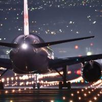 La liste des compagnies aériennes interdites