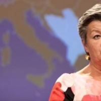 Schengen: lever les contrôles